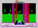 Deathchase ZX Spectrum 07