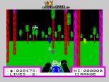 Deathchase ZX Spectrum 17