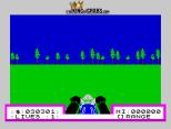 Deathchase ZX Spectrum 18