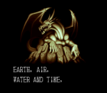 Demon's Crest SNES 005