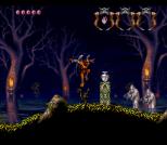 Demon's Crest SNES 015