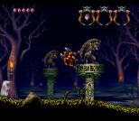 Demon's Crest SNES 016