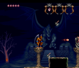 Demon's Crest SNES 018