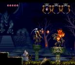 Demon's Crest SNES 019