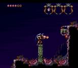 Demon's Crest SNES 028