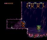 Demon's Crest SNES 029