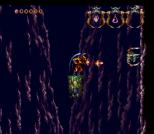 Demon's Crest SNES 030