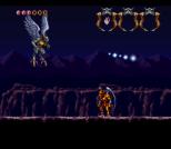 Demon's Crest SNES 035