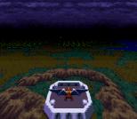 Demon's Crest SNES 038