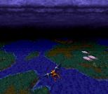 Demon's Crest SNES 039
