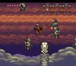 Demon's Crest SNES 051
