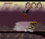 Demon's Crest SNES 057