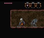 Demon's Crest SNES 068