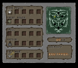 Demon's Crest SNES 069