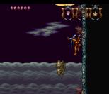Demon's Crest SNES 071