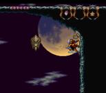 Demon's Crest SNES 072