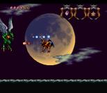 Demon's Crest SNES 079