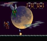 Demon's Crest SNES 080