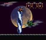 Demon's Crest SNES 081