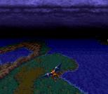 Demon's Crest SNES 083
