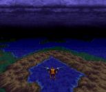Demon's Crest SNES 084