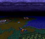 Demon's Crest SNES 085