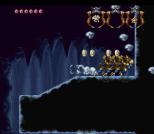 Demon's Crest SNES 102