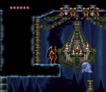Demon's Crest SNES 113