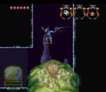 Demon's Crest SNES 115
