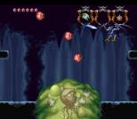 Demon's Crest SNES 117