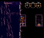 Demon's Crest SNES 127
