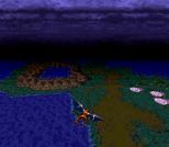 Demon's Crest SNES 129