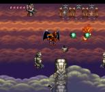 Demon's Crest SNES 134