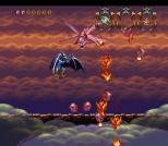 Demon's Crest SNES 139