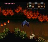 Demon's Crest SNES 157