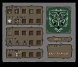 Demon's Crest SNES 162