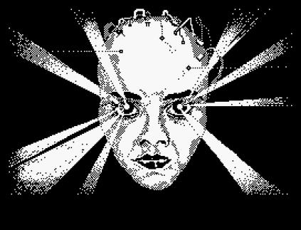 Deus Ex Machina ZX Spectrum 01