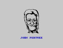 Deus Ex Machina ZX Spectrum 03