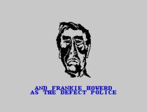 Deus Ex Machina ZX Spectrum 05