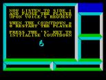 Deus Ex Machina ZX Spectrum 07