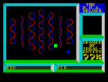 Deus Ex Machina ZX Spectrum 08