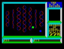 Deus Ex Machina ZX Spectrum 08