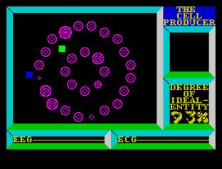 Deus Ex Machina ZX Spectrum 09