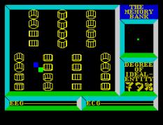 Deus Ex Machina ZX Spectrum 10