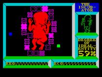 Deus Ex Machina ZX Spectrum 13