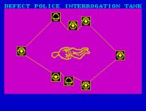 Deus Ex Machina ZX Spectrum 17