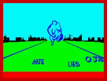 Deus Ex Machina ZX Spectrum 19