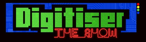Digitiser-The-Show-Logo-Small