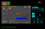Dungeon Master Atari ST 03