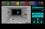 Dungeon Master Atari ST 04